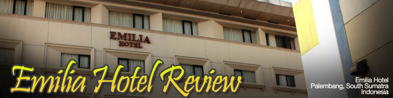 emilia hotel review header
